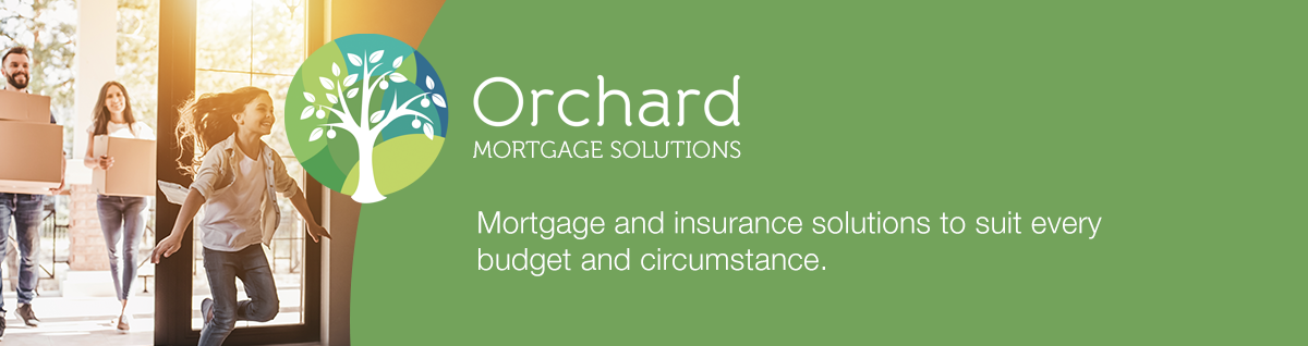 Orchard Mortgage Solutions